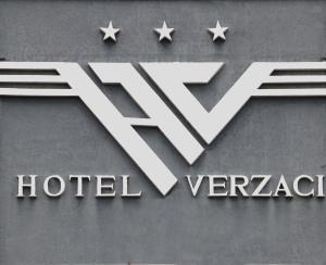Hotel Verzaci