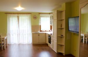 Pirin Golf Apartment