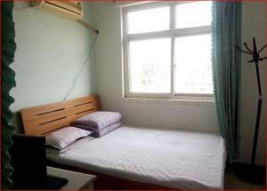 Handan Xilaideng Inn