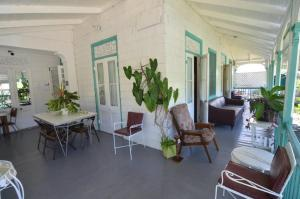 Holiday Home - Guest House