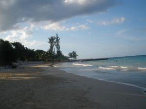 Island Breeze at Condo Rios