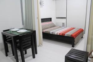 Azure Resorts Condotel Residences