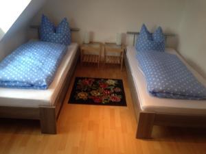Private Rooms Langenhagen