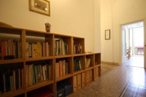 Casa Marmorata