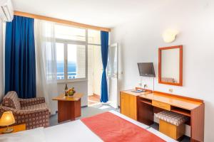 Holiday Village Sagitta - All Inclusive