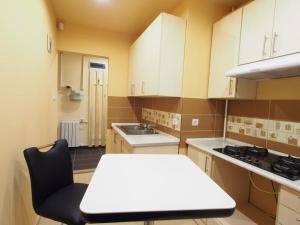 Pajger Apartman