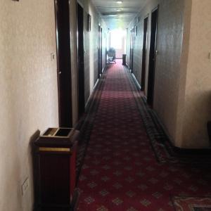 Rongde Junhao Inn