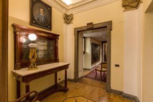 Apartment Royal Suite