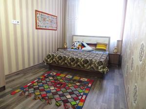 Bishkek House Apartament 5