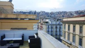Apartment Ginevra