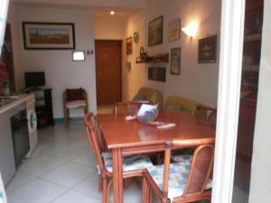 Appartamenti Da Giovanna