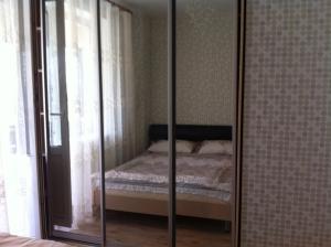 Apartment na Chistyakovoy 68