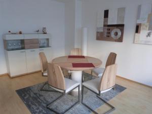 Wohnung im Herzen des Ruhrgebiets