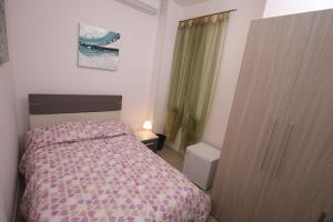 Rooms Monteverde