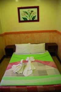 Molave Hotel