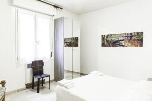 IN FIERA 5 Apartment
