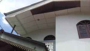 Hansi Villa