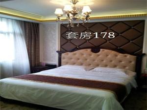 Yitong Hotel