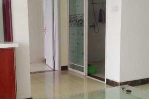 Jinzhou Aiwu Apartment