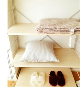 G-box Apartment