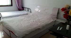 Xinxin Homestay
