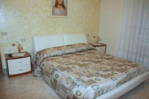 Casa Vacanze Da Nico