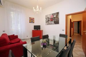Guest House 30 Trastevere