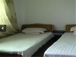 Changde Xianghe Inn