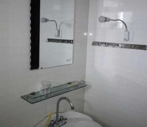 Nanning Mingyue Apartment