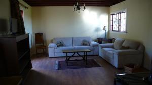 Granary at Gunyah Country Estate