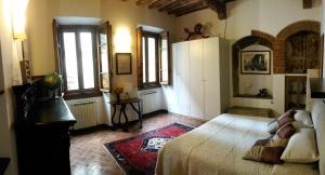 Ghibellina Pepi Apartment