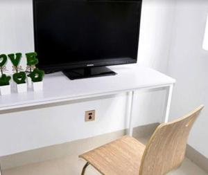 Nanning Nordic Home Super Deluxe Apartment Hotel