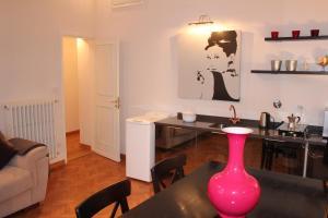 Appartamento Porta Rossa 2.0