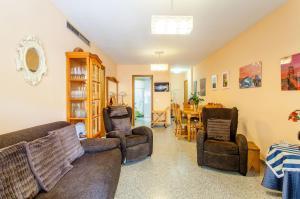 Apartment Patacona Beach 6