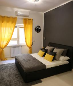 Le Coq Rooms&Suite B&B