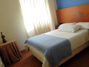 Hostal Casa Valladolid