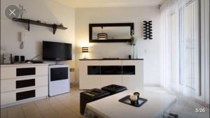 Appartamento Viola