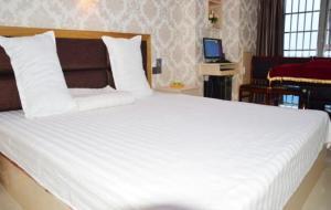 Changde Ping An Inn