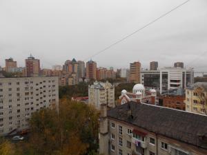 Apartment Frunze 58 A