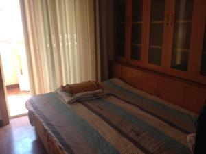 美途青年旅社 (Meitu Youth Hostel)