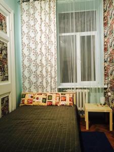 Hostel Kremlevskiy