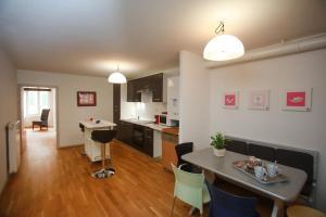 Appartements Des 2 Têtes