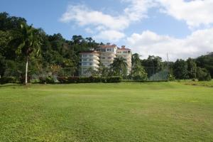 The Crest Conference And Retreat Facility