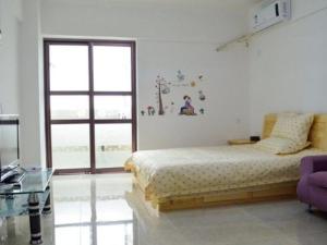 Keshuichong Inn
