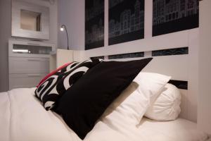 Apartment Madera