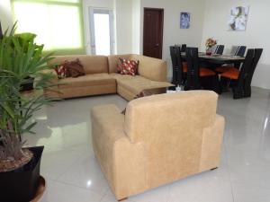 Apartamento En Guayaquil