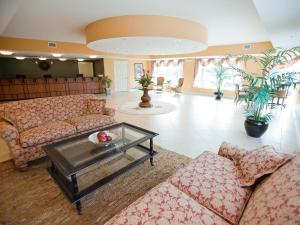 Condo Hotel Bluegreen Vacations Horizon At 77th Myrtle