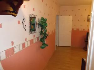 Sikupilli Apartments