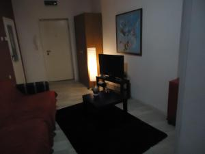 Apartment Dzordz
