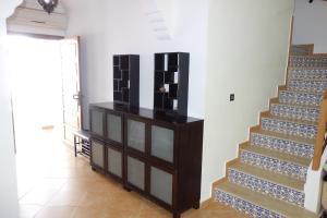 Maison Naila